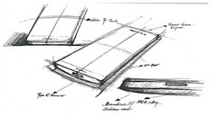 OnePlus-2-sketch_002