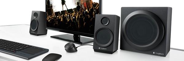 multimedia-speakers-z333