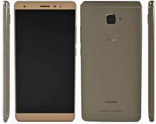 Huawei-Mate7-Plus-Mate-S-TENAA_1
