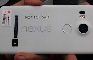 Nexus-5-2015-first-photo