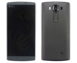 LG-V10-photos-with-increased-luminosity---V10-logo-and-asymmetrical-top-display-visible.