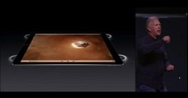 iPad-Pro-quad-speakers