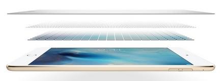 iPad-mini-4_03