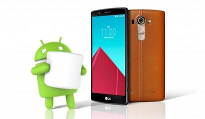 LG-G4-M-Upgrade