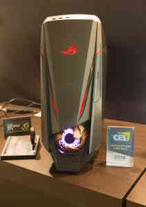 GT51-gaming-desktop-front (1)
