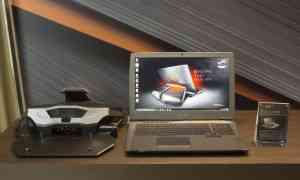GX700-gaming-laptop