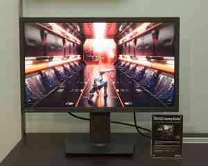 MG24UQ-gaming-monitor