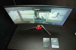 ROG-Swift-PG348-gaming-monitor (1)