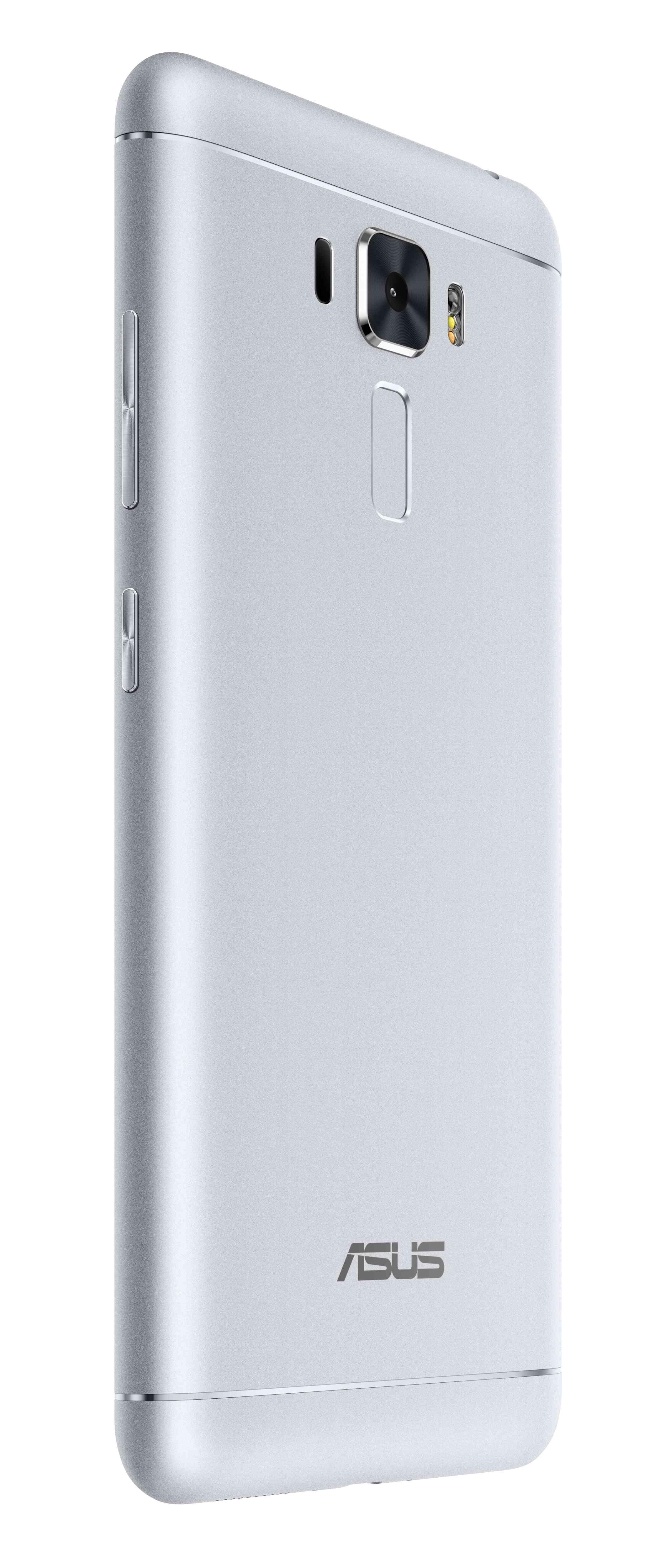 Zenfone 3 max (zc520tl) prezzo