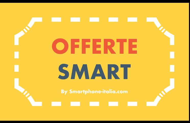 https://www.smartphone-italia.com/wp-content/uploads/2017/05/copertina.png