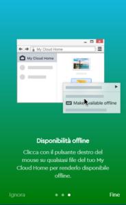 Recensione Western Digital MyCloud Home by Smartphone Italia