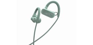 Jabra lancia Engage 50  le cuffie – mono e stereo – per gli ambienti ... 5d059bcbc797